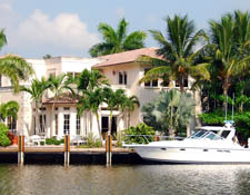 Real Estate Law Jupiter Florida